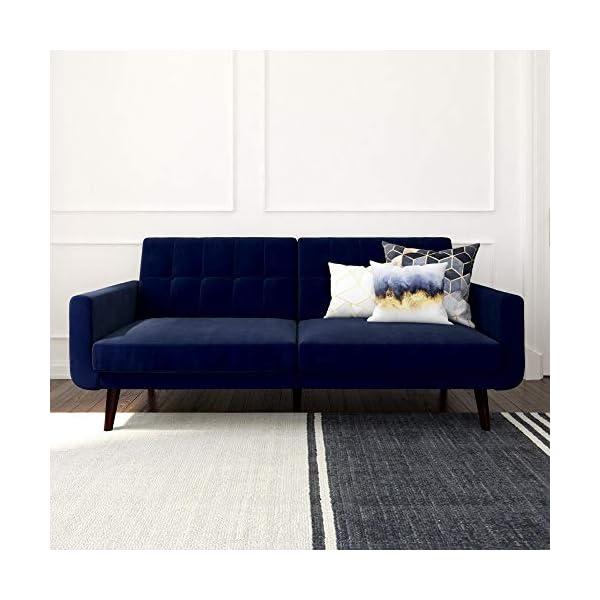 Better Homes & Gardens Nola Sofa Bed