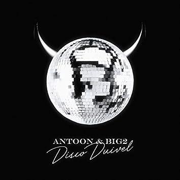 Disco Duivel