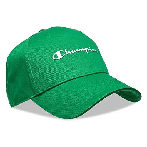 CHAMPION Kappe Baseball Cap - -