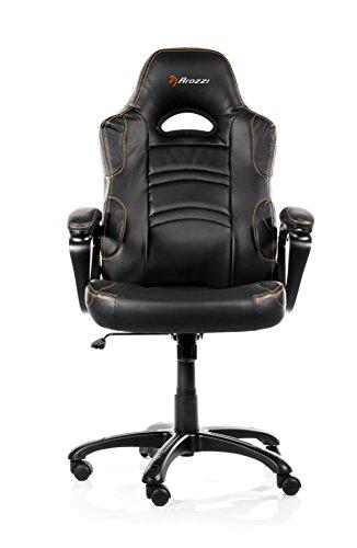 chaise arozzi enzo-bk