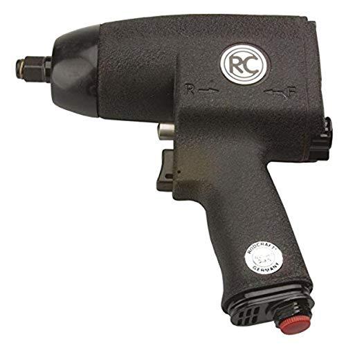 Rodcraft 8951000085 Schlagschrauber RC2205, ½ Zoll