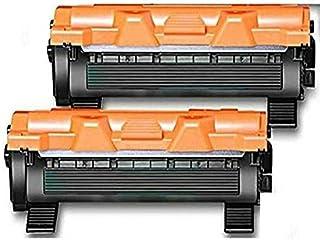 Compatible Toner Cartridge TN1070 TN-1070 for Brother HL-1110 HL-1111 HL-1112 DCP-1510 DCP-1512 MFC-1810 MFC-1815 MFC-1910...
