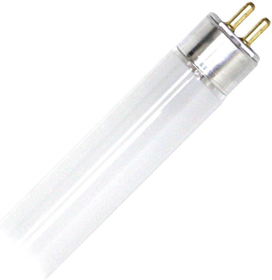 SYLVANIA 20908 - FP14/835/ECO - 14 Watt Fluorescent Tube - T5 Fluorescent - 3500K - 800 Series Phosphors
