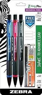 Best z grip pencils Reviews