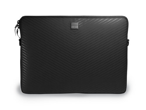 ACME Made AM00823-CEU - Funda de Mano para MacBook Pro 15""