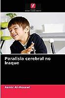 Paralisia cerebral no Iraque