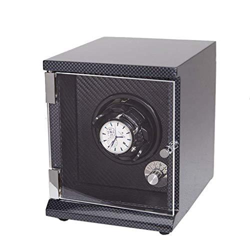 NIHAOA Reloj de la máquina de bobinado Watch Winder Shake Tabla Dispositivo...
