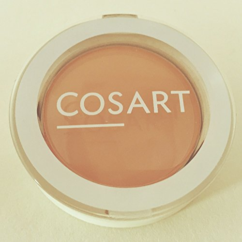 Cosart Rouge Terra 703