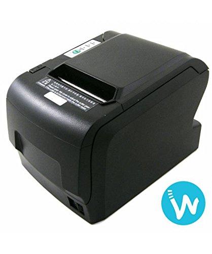Waapos - Imprimante de Caisse POS88V