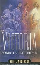 Victoria Sobre la Oscuridad [SPA-VICTORIA SOBR-10TH ANNIV/E] [Spanish Edition] [Paperback]