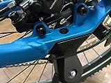 Cube Fahrräder Test
