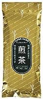 OSK業務用インスタントティー煎茶70g