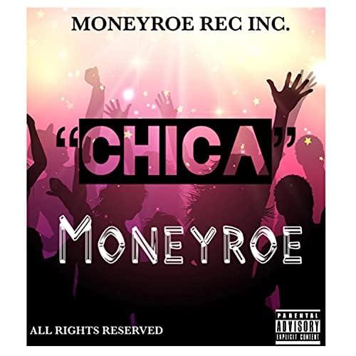 Moneyroe