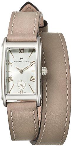 Hamilton Ardmore H11221914 Damenarmbanduhr