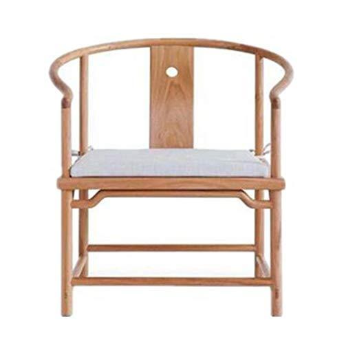 ZXMDP couchtisch Eiche massiv stubentisch höhenverstellbar Holz rustikal ausziehbar mit klappfunktion modern wohnzimmertisch schwarz weiß Tisch zum hochklappen schubladen esstisch rund stauraum
