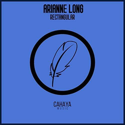 Arianne Long