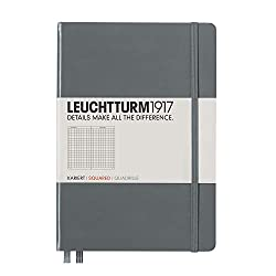 14 Leather Bound Notebook