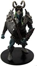 Frost Giant (Axe) 29b/45 Icons of the Realms - Storm King's Thunder