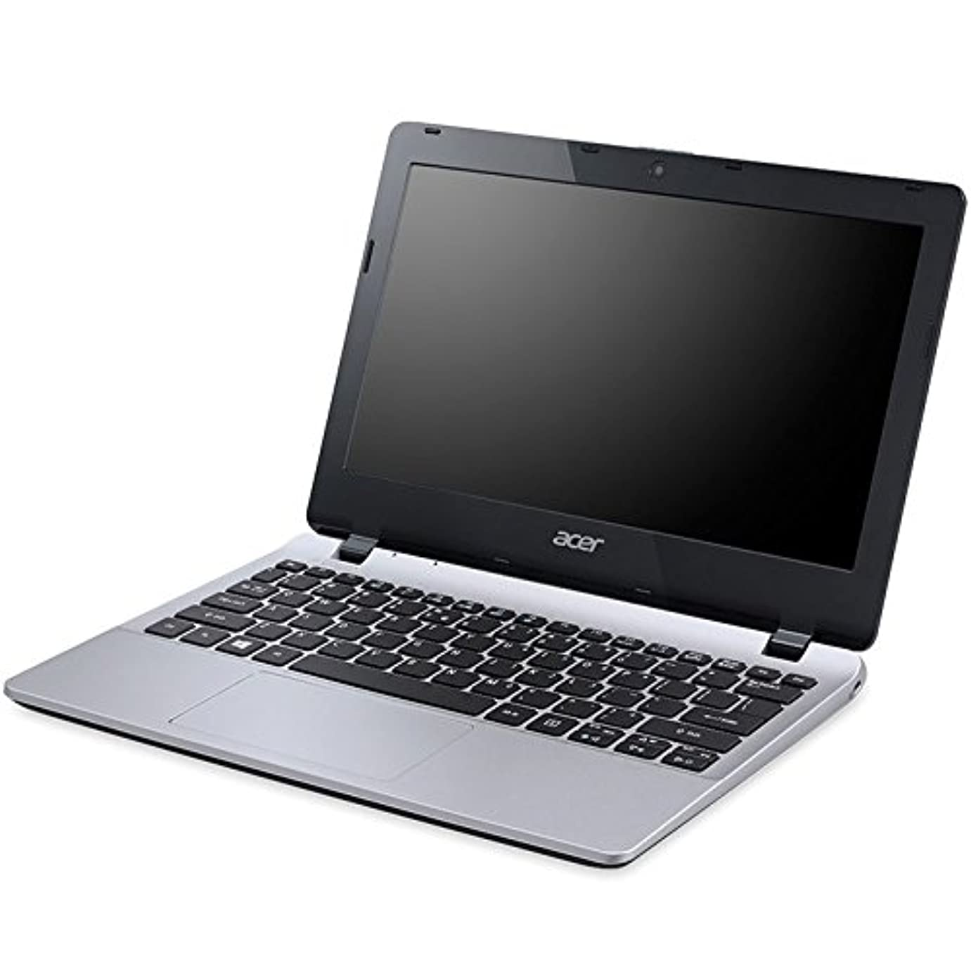 十分ではない終わらせる不潔Acer インテルCeleron N2830プロセッサー搭載ノートパソコン Aspire E11 E3-111-A14D/S