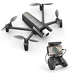 Top 5 Best Drone With Longest Flight Time (2019) - Its Fly Time