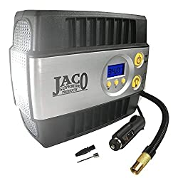 Best Portable Air Compressor- 2019 Reviews & Buyer's Guide 38