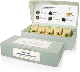 Best green tea gift Reviews