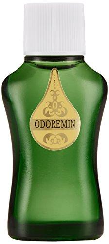 オドレミン 25ml 2個セット