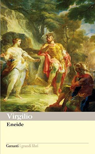 Virgilio - Eneide (2010)