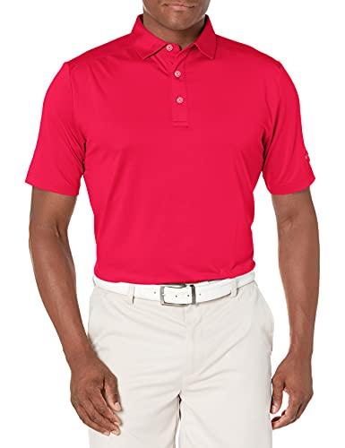 Ropa Golf Hombre Callaway Marca Callaway