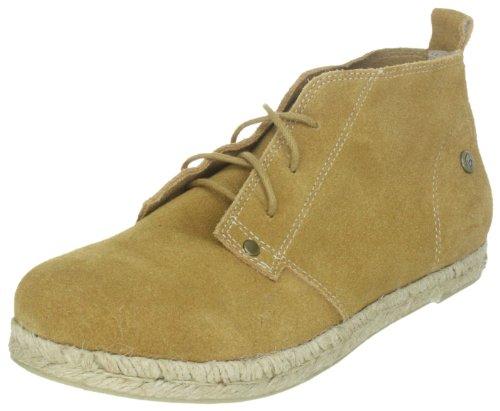 Blink BLcoreyL 400541-A5, Chaussures Basses Femme - Beige (Sable) - V.1, 37 EU