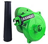 500W Air Blower Machine