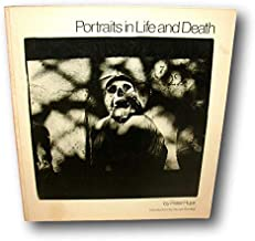 Peter Hujar Portraits in Life and Death Photographs Mortality 1st Susan Sontag