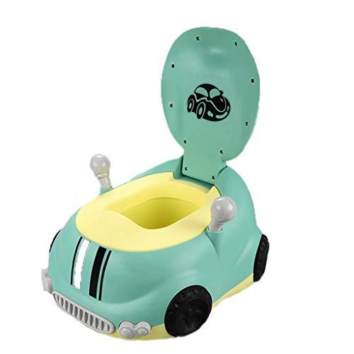 avec pot pour b/éb/é Rose /Parfait pour aujourdhui de monde moderne Petit Enfant en suite New portable Tente WC et Trainer/
