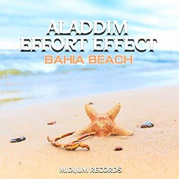 Bahia Beach