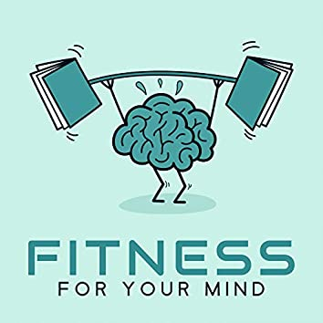 Fitness for Your Mind: Memory Training and Concentration Enhancement with New Age Music