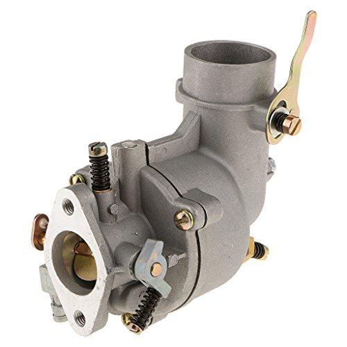 Vergaser Werkzeug für Briggs und Stratton 7 8 PS Motoren Ersetzt 390323