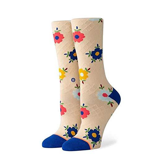 Stance Damen Socken Karlee Socks