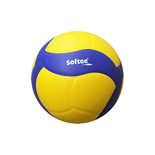 Balón Voleibol Softee Innovate