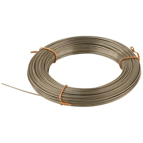 Best Review Of Precision Brand 21010 .010 1 Lb. Steel Music Wire
