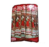 Arachi Picosito Mix Snack (Botana mixta) 10-pcs 3-lb Bag
