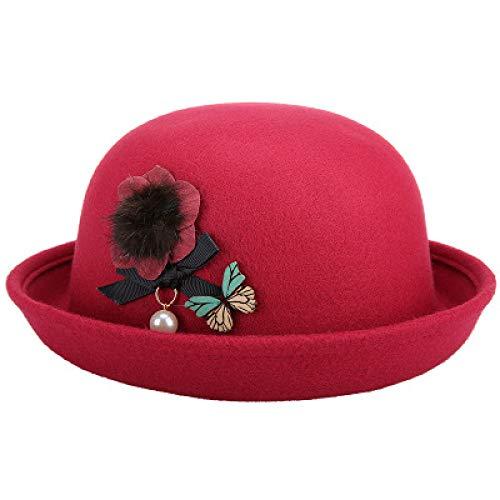 kyprx Herren Baseball Caps Günstige Herren Baseball schöne Red n Dome s Damen Hüte Herren Filzhut Hüte Femme