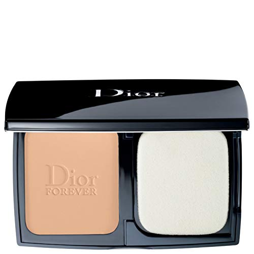 Dior Make-up-Finisher