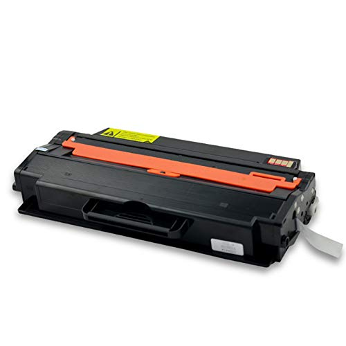 SSBY Compatible Toner Cartridge for Dell 592-11851,Fits With B1260dn B1265dnf Printer