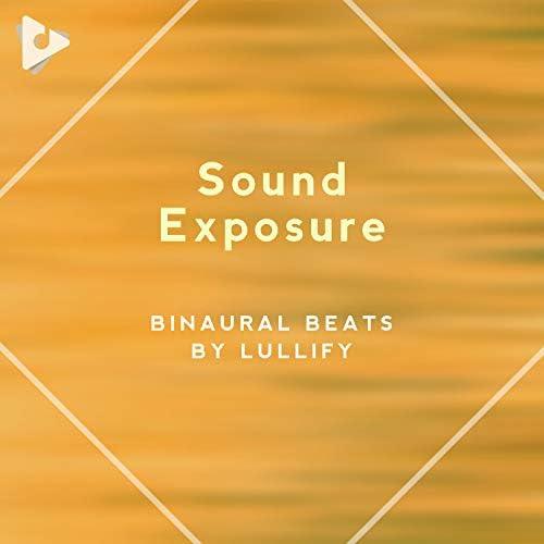 Binaural Beats by Lullify & Binaural Beats ASMR