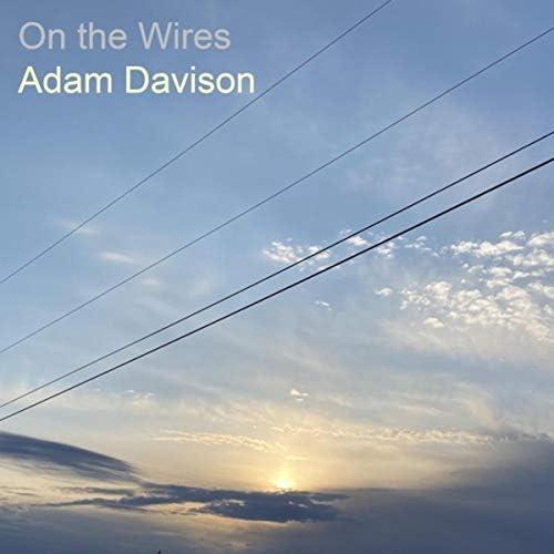 Adam Davison