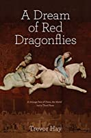 A Dream of Red Dragonflies