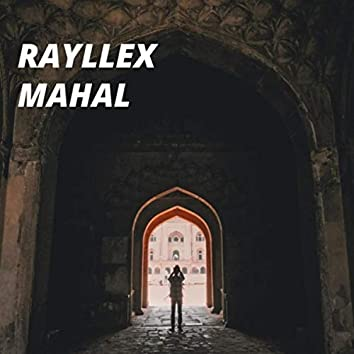Mahal (Extended Version)