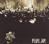 Pearl Jam: Mtv Unplugged (Audio CD)