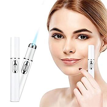 Skin Eraser Powerful Pen Blue Light Machine For Acne Scar Removal Improve Skin Elasticity,Skin Tightening Wrinkle Removal