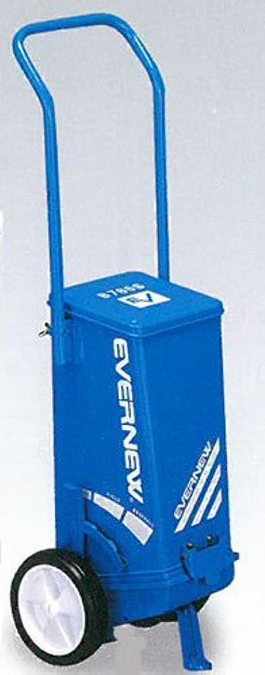 隣人液体ドローEVERNEW エバニュー スーパーライン引 B765S(野球?ソフトボール?フィールド用) EKA015